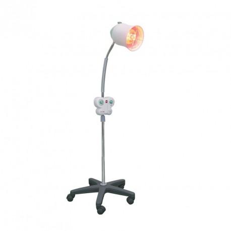 WHF312 - LAMPE INFRAROUGE