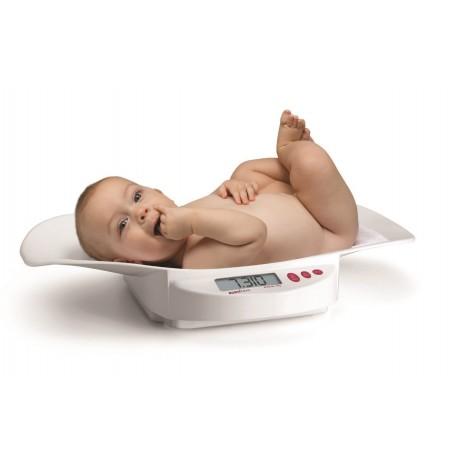 BM4500 - Pèse-bébé BodyForm