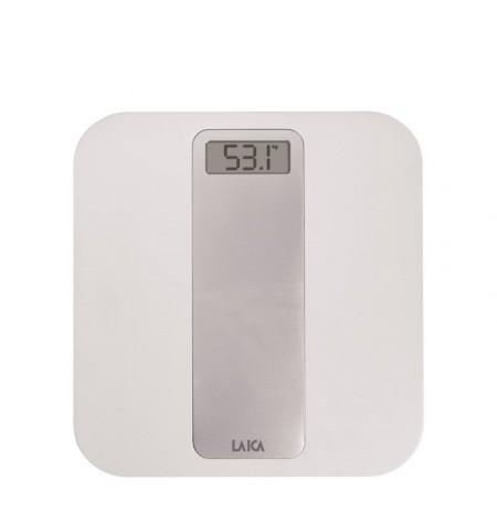 PS1046 W - Pèse-personne électronique - 150kg