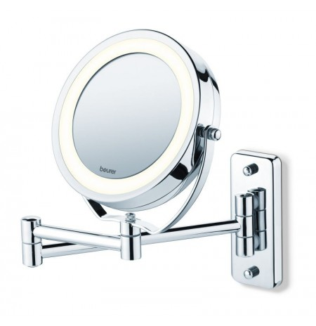 BS 59 - Miroir cosmétique éclairé