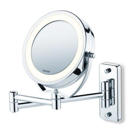 BS 59 - Miroir éclairé