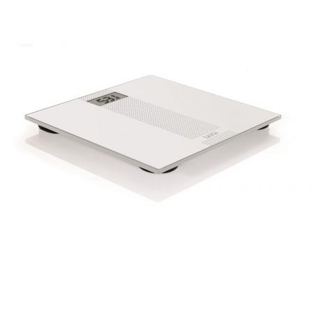 PS1054 - Pèse-personne électronique en verre - 150kg