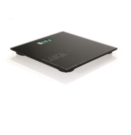 PS1016 L2 - Pèse-personne électronique en verre - 150kg