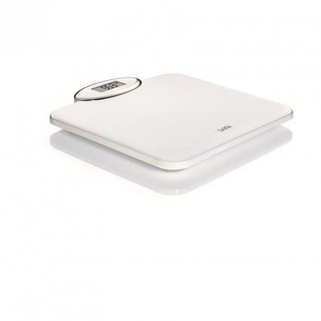 PS1034 W - Pèse-personne électronique - Blanc - 150kg