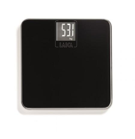 PS1028 L - Pèse-personne électronique - 180kg