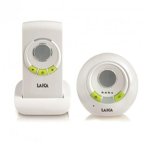 BC2002 - Babyphone