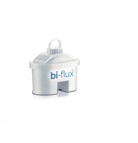 CARTOUCHE BI-FLUX x 6