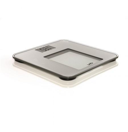 PS4010S - Pèse-personne Impédancemètre - 150kg