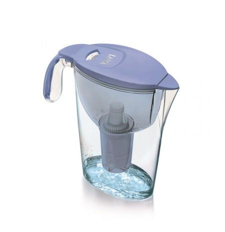 W11BD - Fresh Line jug - lavender