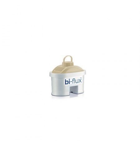 CARTOUCHE COFFEE & TEA BI-FLUX x 3