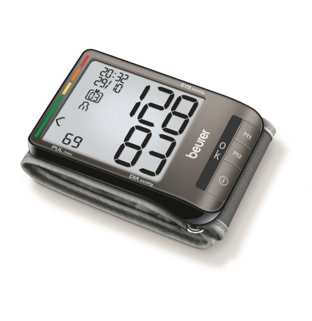 BC 80 - Tensiomètre poignet
