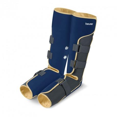 FM 150 - Massage des jambes par compression