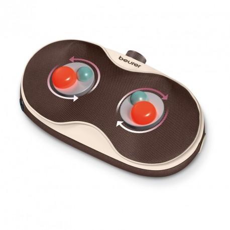 MG 520 - Coussin de massage rechargeable