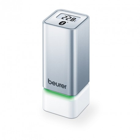 HM 55 - Thermo-Hygromètre Bluetooth