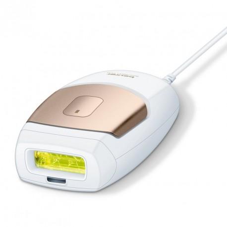IPL 7500 - Satin Skin Pro