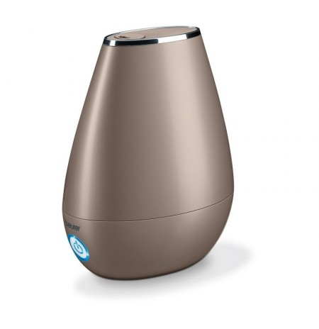 LB 37 Bronze - Humidificateur d'air Sleepline