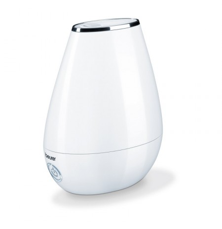 LB 37 Blanc - Humidificateur Sleepline