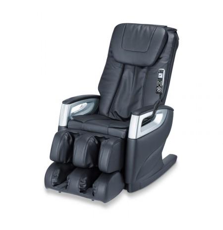 MC 5000 - Fauteuil de massage