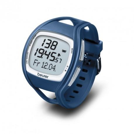 PM 45 - Cardiofréquencemètre