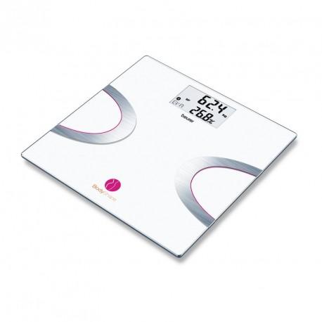 BF 710 ROSE - Impédancemètre