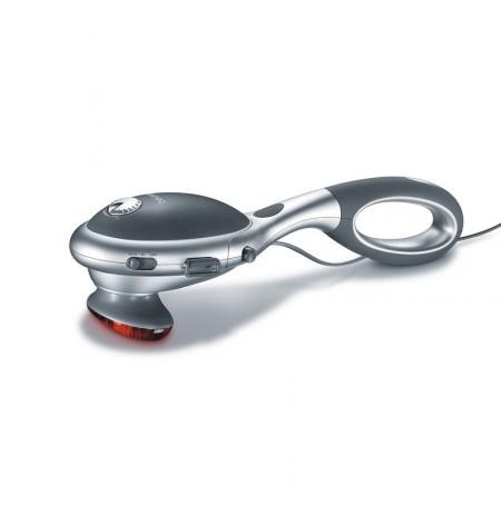 MG 70 - Bras de massage infrarouge - 2 embouts