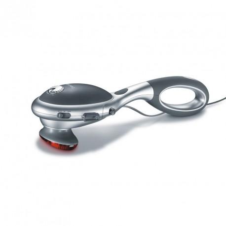 MG 70 - Bras de massage infrarouge
