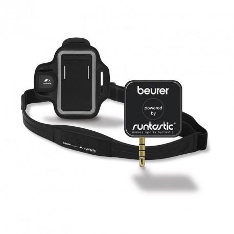 PM 200 Runtastic pour smartphones