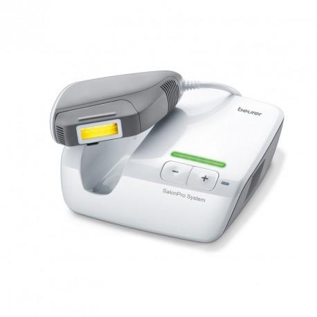 IPL 9000 PLUS - Epilateur lumière pulsée