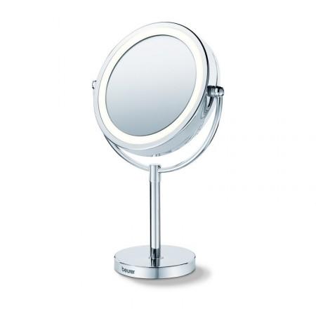BS 69 - Miroir éclairé