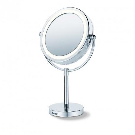 BS 69 - Miroir cosmétique éclairé