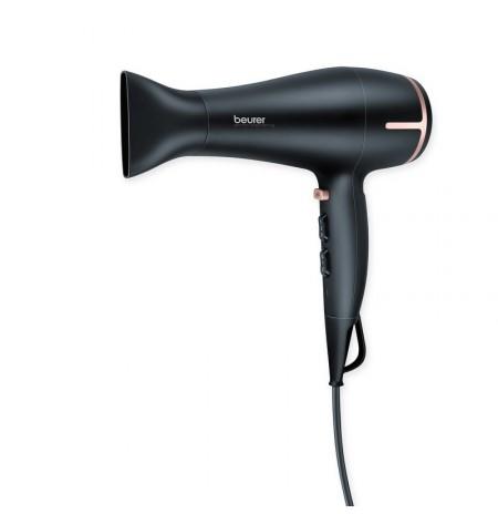 HC 60 DC - Sèche-cheveux