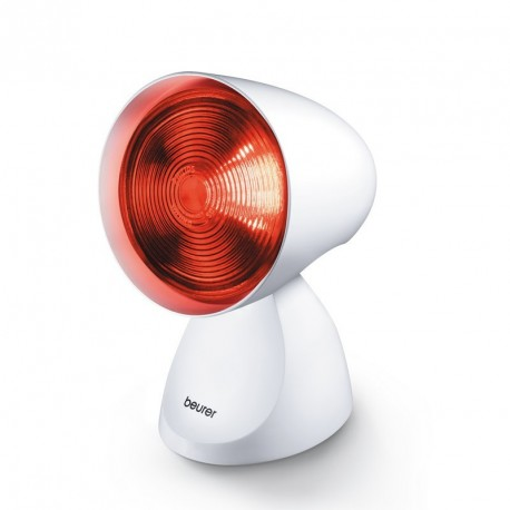 IL 21 NEW - Lampe infrarouge