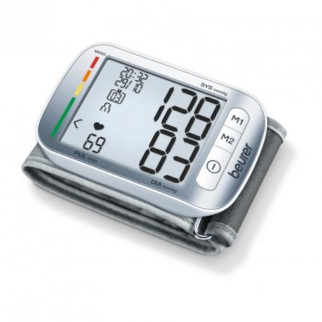 BC 50 - Tensiomètre Poignet