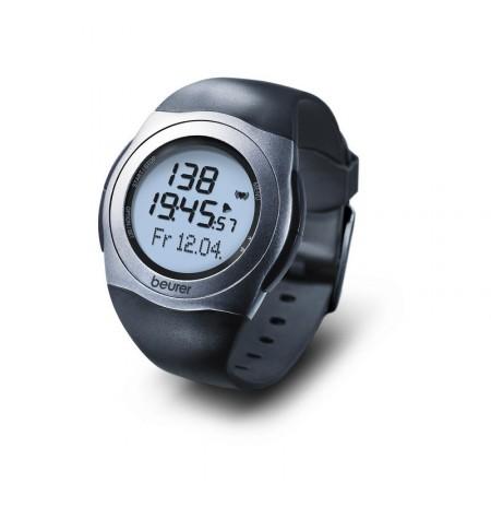PM 25 - Cardiofréquencemètre