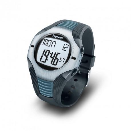 PM 26 - Cardiofréquencemètre