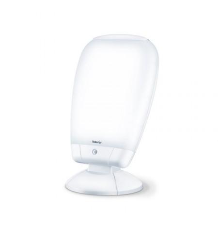 TL 80 - Lampe à lumière du jour