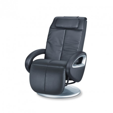 MC 3800 - Fauteuil de massage