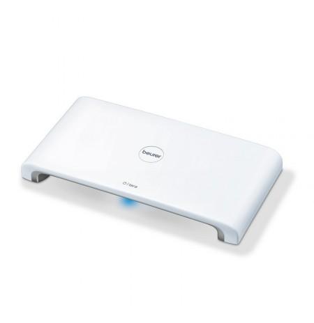 KS 600 - Balance de cuisine - DS