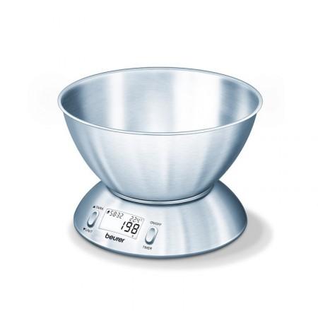 KS 54 - Balance de cuisine