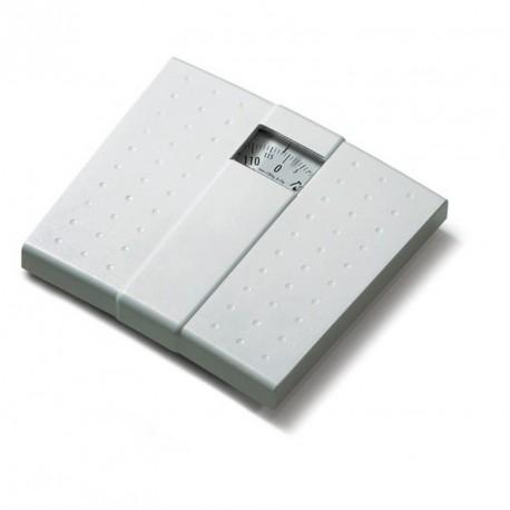 MS 01 blanc - Pèse-personnes mécanique