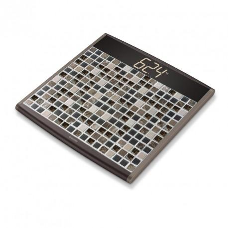 PS 891 Mosaic - Pèse-personnes - DS