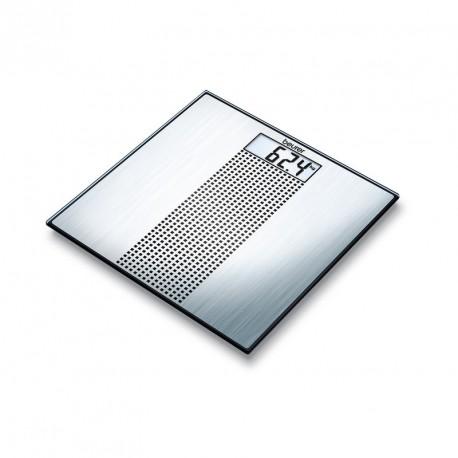GS 36 - Pèse-personnes