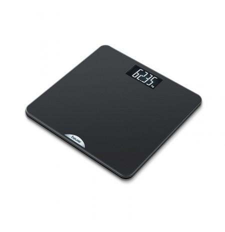 PS 240 Soft Grip - Pèse-personne
