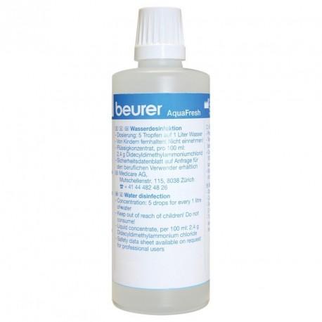 Aquafresh 200 ml EAN Code: 42111251