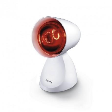 SIL 06 New - Lampe infrarouge