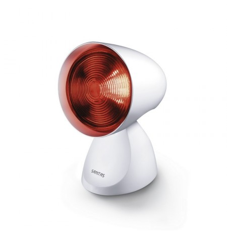SIL 16 - Lampe infrarouge NEW