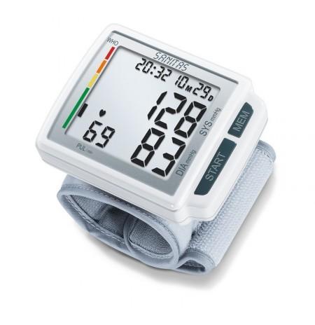 SBC 41 - Tensiomètre Poignet