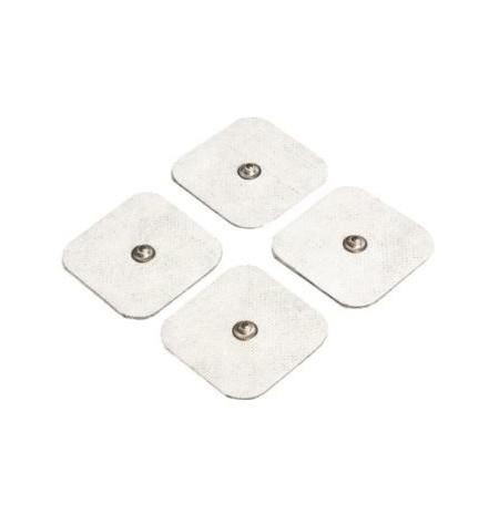 Electrode Standard 8x Sanitas