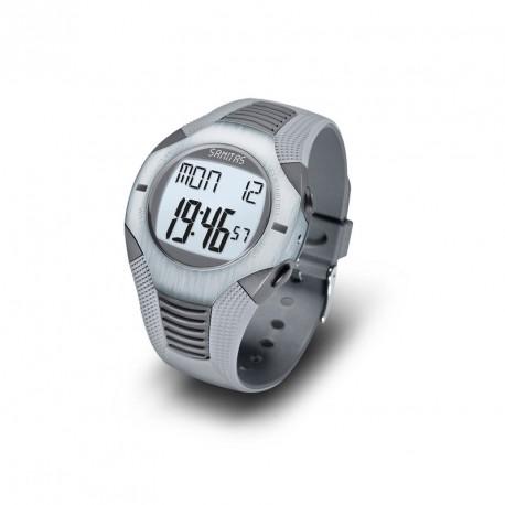 SPM 22 - Cardiofréquencemètre