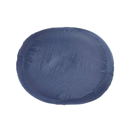 COUSSIN CIRCULAIRE